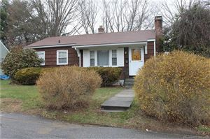 Photo of 31 Friendship Street, Windham, CT 06226 (MLS # 170038114)
