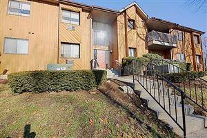 Photo of 64 Riverview Drive #64, Bridgeport, CT 06606 (MLS # 170096114)