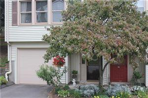 Photo of 127 Springbrook Drive #127, Glastonbury, CT 06033 (MLS # 170115114)