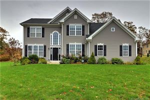 Photo of 18 Forest Hollow Road, Seymour, CT 06483 (MLS # 170138114)