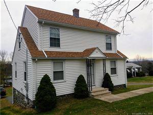 Photo of 593 Sunnyside Avenue, Watertown, CT 06779 (MLS # 170144114)