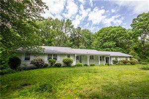 Photo of 30 Litchfield Lane, New Hartford, CT 06057 (MLS # 170145114)