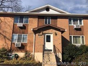 Photo of 52 Dawn Street #52, Fairfield, CT 06824 (MLS # 170156114)