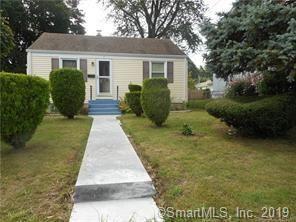 Photo of 39 Wade Avenue, Bloomfield, CT 06002 (MLS # 170170114)