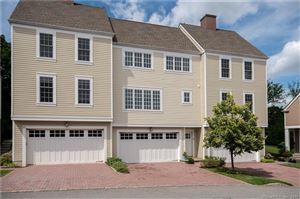 Photo of 77 Havemeyer Lane #84, Stamford, CT 06902 (MLS # 170210114)