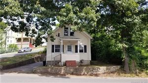 Photo of 7 Woodbridge Avenue, Ansonia, CT 06401 (MLS # 170225114)