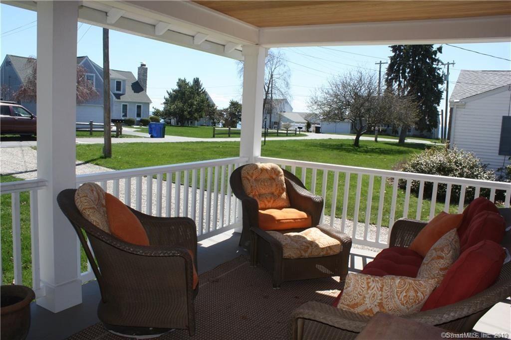Photo of 32 Highland Terrace, Madison, CT 06443 (MLS # 170258114)