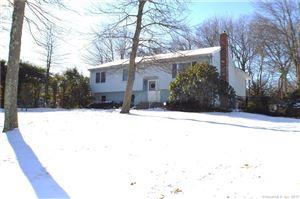 Photo of 11 Steele Avenue, Wolcott, CT 06716 (MLS # 170040115)