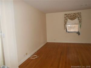 Tiny photo for 133 Smith Ridge Road, New Canaan, CT 06840 (MLS # 170042115)