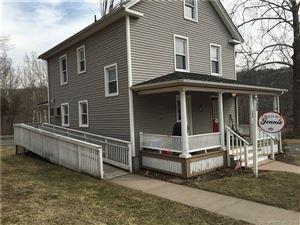 Photo of 38 Main Street, Simsbury, CT 06081 (MLS # 170052115)