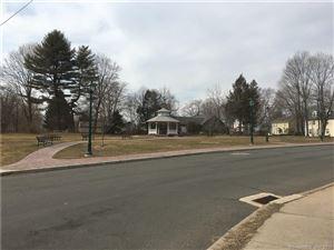 Tiny photo for 38 Main Street, Simsbury, CT 06081 (MLS # 170052115)