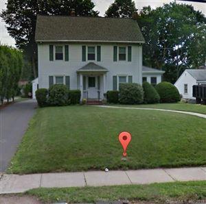 Photo of 1777 Stanley Street, New Britain, CT 06053 (MLS # 170053115)