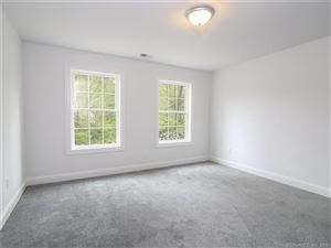Tiny photo for 9 Serene Way, Newtown, CT 06470 (MLS # 170061115)