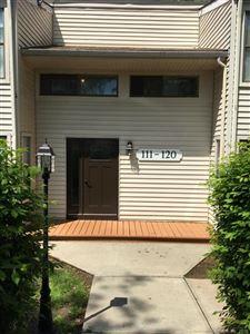 Photo of 111 Woodland Drive #111, Cromwell, CT 06416 (MLS # 170086115)