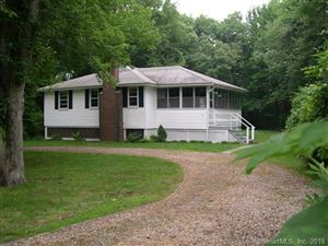 Photo of 12 Palmer Road, Waterford, CT 06385 (MLS # 170112115)