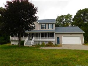 Photo of 6 Cranberry Drive, Montville, CT 06382 (MLS # 170141115)