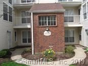 Photo of 223 Carriage Crossing Lane #223, Middletown, CT 06457 (MLS # 170185115)