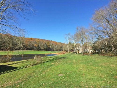 Photo of 580A Heritage Village #A, Southbury, CT 06488 (MLS # 170251115)
