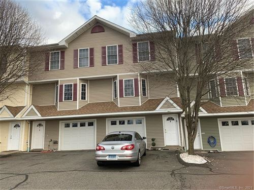Photo of 397 Eastern Street #H, New Haven, CT 06511 (MLS # 170368115)