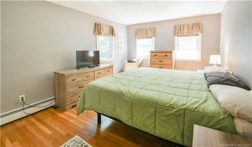 Tiny photo for 125 Airline Road, Clinton, CT 06413 (MLS # 170440115)