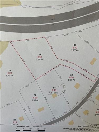 Photo of 60 West Ridge Court, Cheshire, CT 06410 (MLS # 170446115)