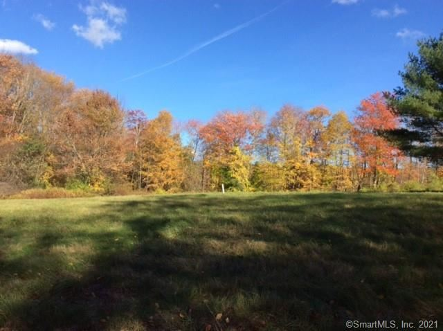 Photo of 0 Maple View Trail, Litchfield, CT 06759 (MLS # 170345115)