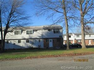 Photo of 30 Woodglen Drive #7C5, Waterbury, CT 06705 (MLS # 170047116)
