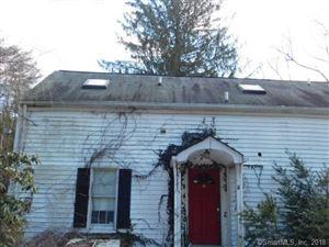Photo of 220 Rimmon Road, North Haven, CT 06473 (MLS # 170074116)