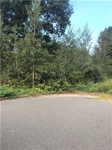 Photo of 0 Grassy Hill Road, Waterbury, CT 06701 (MLS # 170127116)