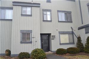 Photo of 214 Heritage Village #B, Southbury, CT 06488 (MLS # 170163116)