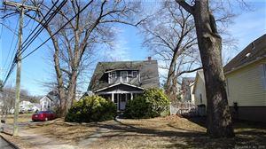 Photo of 227 Larrabee Street, East Hartford, CT 06108 (MLS # 170176116)