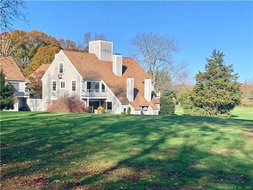 Photo of 58 River Colony Road, Guilford, CT 06437 (MLS # 170235116)