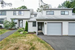 Photo of 55 Highcrest Drive #55, Rocky Hill, CT 06067 (MLS # 170245116)