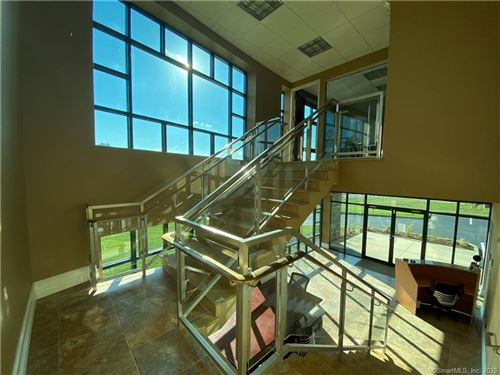 Photo of 120 Commerce Court #2nd Floor, Cheshire, CT 06410 (MLS # 170345116)