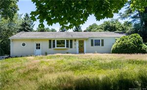 Photo of 114 Ford Street, Milford, CT 06461 (MLS # 170107117)