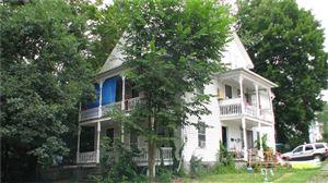 Photo of 376 North Elm Street, Torrington, CT 06790 (MLS # 170156117)