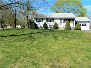 Photo of 20 Jay Place, North Branford, CT 06471 (MLS # 170186117)