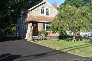 Photo of 304 Tyler Street, East Haven, CT 06512 (MLS # 170215117)