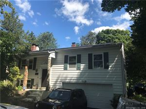 Photo of 150 Glenwood Road, Clinton, CT 06413 (MLS # 170232117)