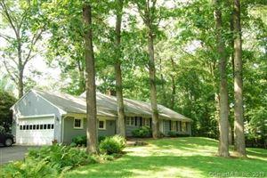 Photo of 24 Timber Lane, Westport, CT 06880 (MLS # 170242117)