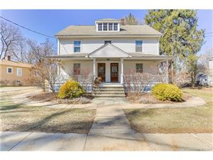 Photo of 47 Prospect Street, North Canaan, CT 06018 (MLS # L10215117)
