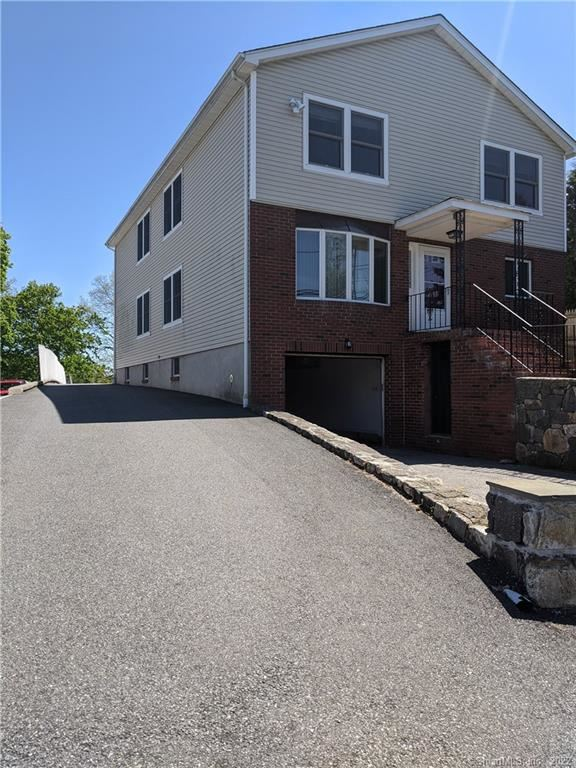 63 Valley Road, Greenwich, CT 06807 - MLS#: 170399117