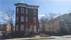 Photo of 296 Garden Street, Hartford, CT 06112 (MLS # 170115118)