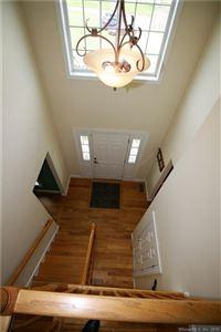 Tiny photo for 31 Milton Road, Goshen, CT 06756 (MLS # 170190118)