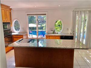 Photo of 6 Prospect Court #Apartment, Hamden, CT 06517 (MLS # 170245118)