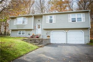 Photo of 32 Wood Terrace, East Haven, CT 06513 (MLS # 170250118)