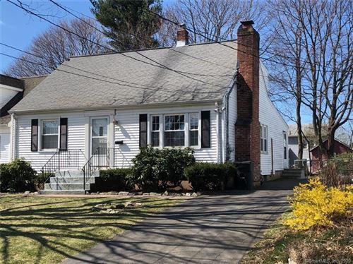 Photo of 56 Richmond Avenue, West Haven, CT 06516 (MLS # 170273118)