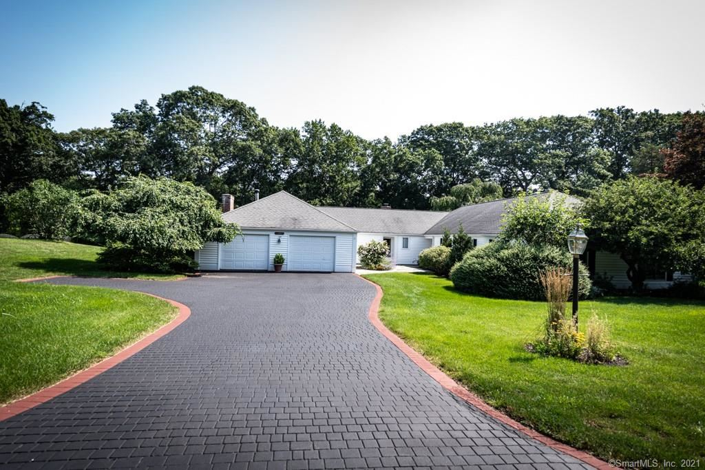 133 Five Fields Road, Madison, CT 06443 - #: 170420118
