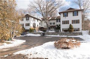 Photo of 18 Oenoke Place #6, Stamford, CT 06907 (MLS # 170042119)