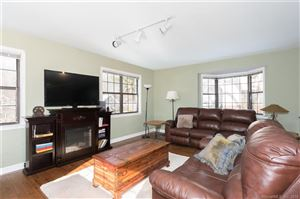 Tiny photo for 18 Oenoke Place #6, Stamford, CT 06907 (MLS # 170042119)